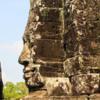 Angkor Temples -8152