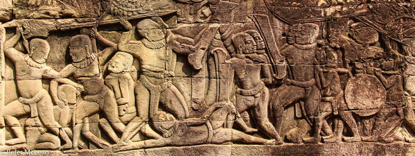 Angkor Temples -8159