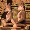 Angkor Temples -8241