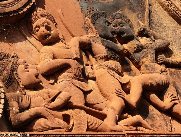 Angkor Temples -8249