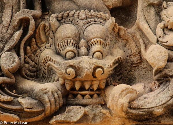 Angkor Temples -8266