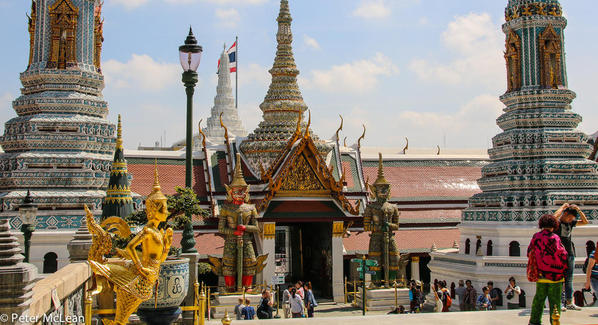 Temple of the Jade Buddha-1
