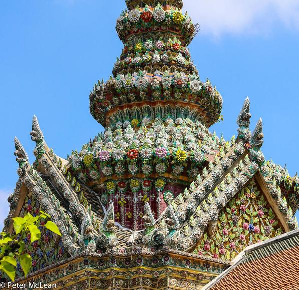 Temple of the Jade Buddha-2