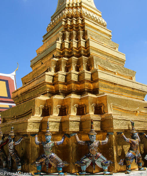 Temple of the Jade Buddha-4