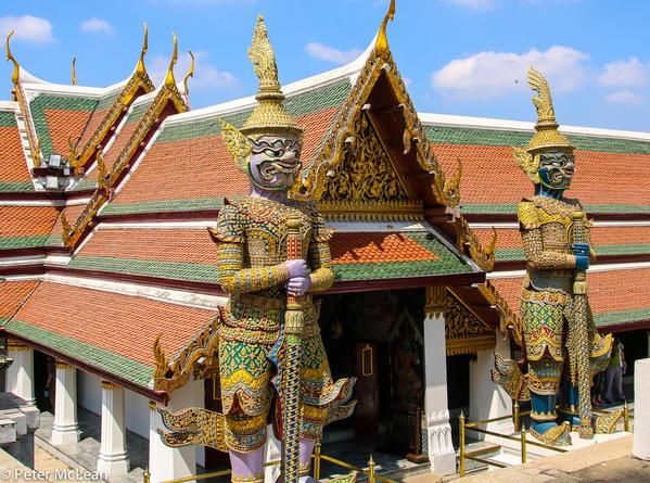 Temple of the Jade Buddha-5