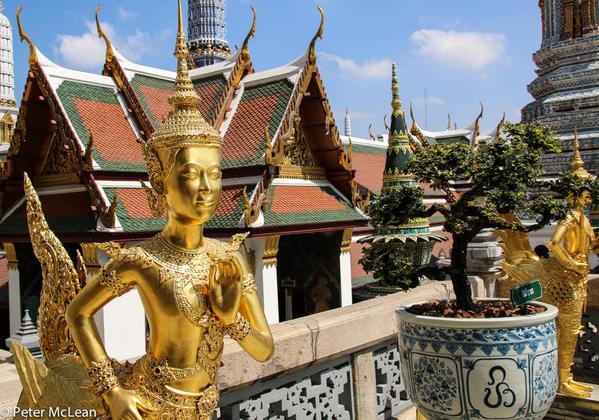 Temple of the Jade Buddha-6