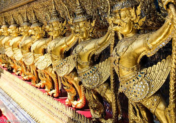 Temple of the Jade Buddha-9