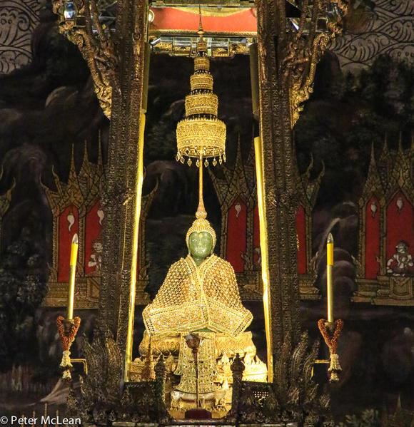 Temple of the Jade Buddha-8