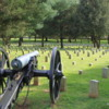 Stones River National Cemetery: A cemetery for Americca's veterans