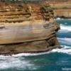 limestone formations 2