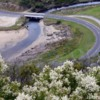 winding road 3