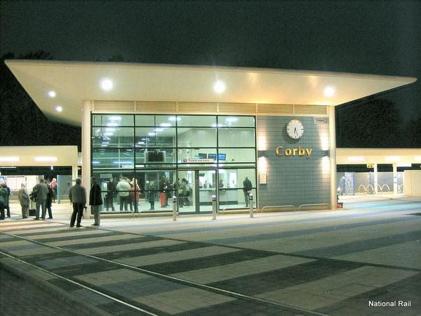 1024px-Corby_railway_station_23_February_2009