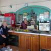 Parrilla Tour, San Telmo (Pedro Telmo): Zumela, at 84 y.o. runs the empanada bar