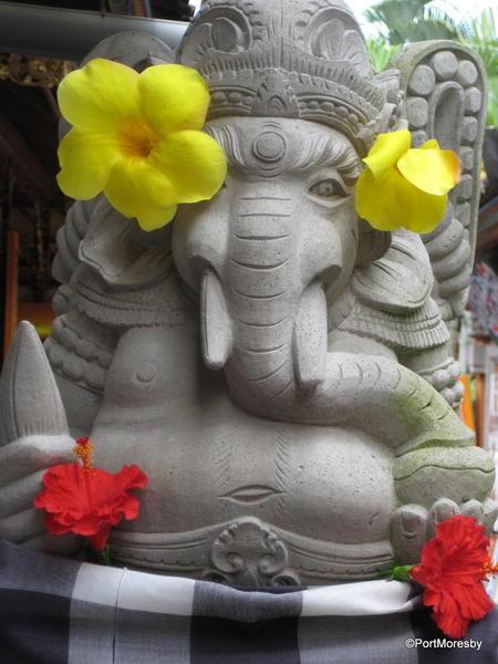 Ganesh1