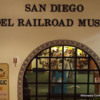 1024px-Facade_of_San_Diego_Model_Railroad_Museum