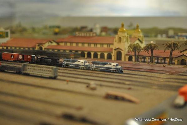 Model_of_San_Deigo_Union_Station_at_San_Deigo_Model_Railroad_Museum