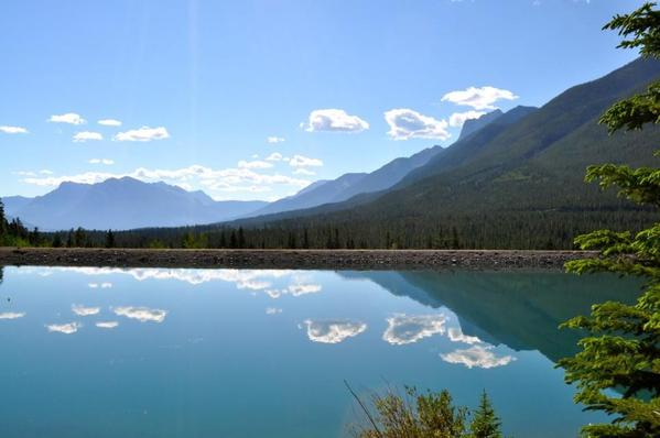 Grassi Lakes 6