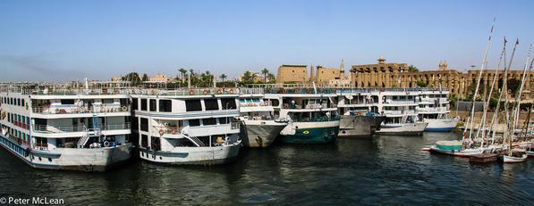 Egypt -0564
