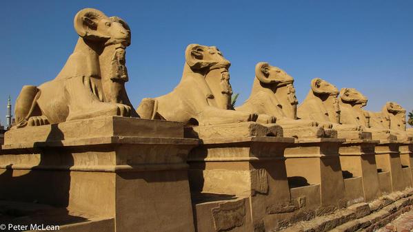 Egypt -0475