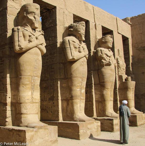 Egypt -0482