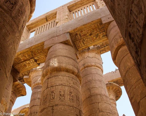 Egypt -0495