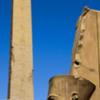 Egypt -0510