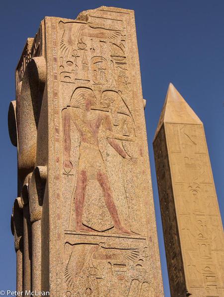Egypt -0511
