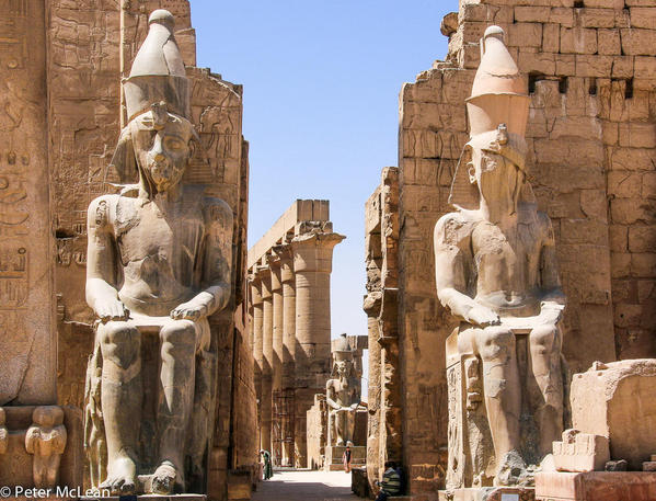Egypt -0540