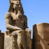Egypt -0547