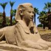 Egypt -0559