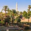 Egypt -0574