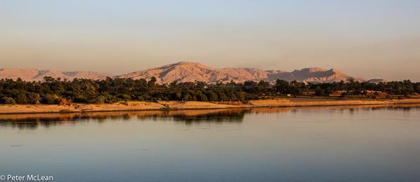 Egypt -0581