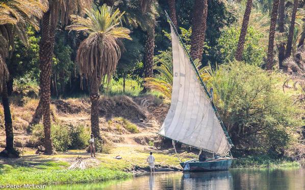 Egypt -0610