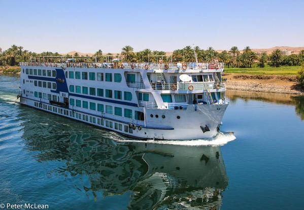 Egypt -0636