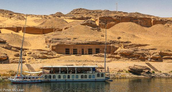 Egypt -0653