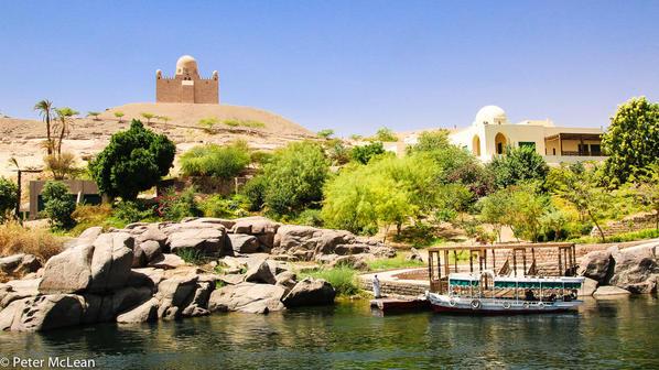 Egypt -0880