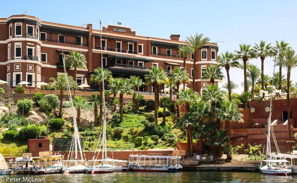 Egypt -0857
