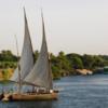 Egypt -0989