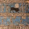 Egypt -1079
