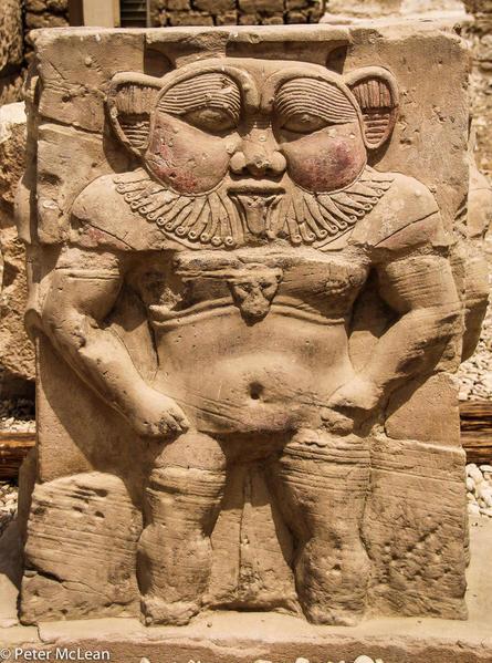 Egypt -1118