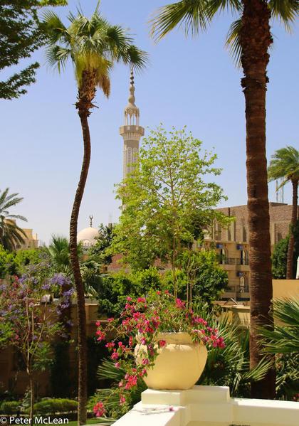 Egypt -1160
