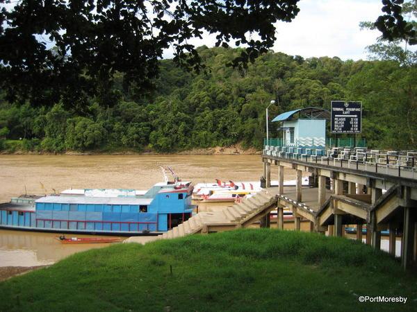 Sarawak1