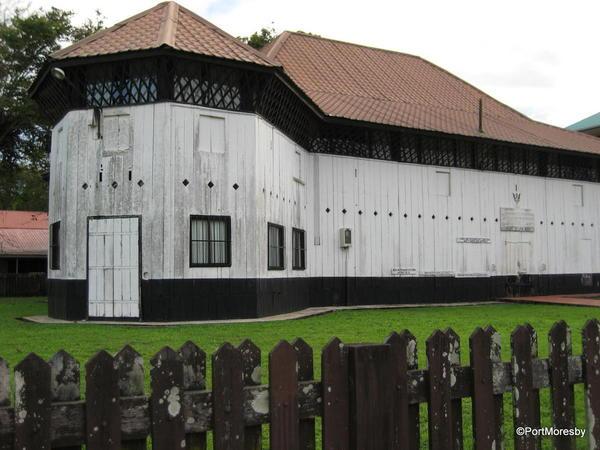 Sarawak10