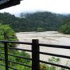 Sarawak14