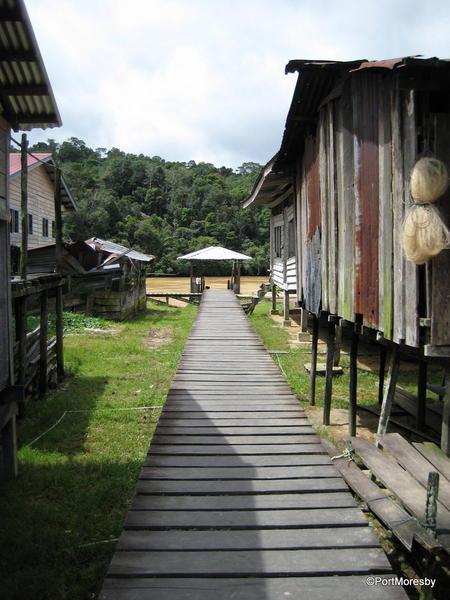 Sarawak21
