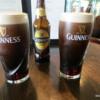 Guinness Storehouse Bar