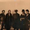 Lütte's family: Happy pre-war childhood