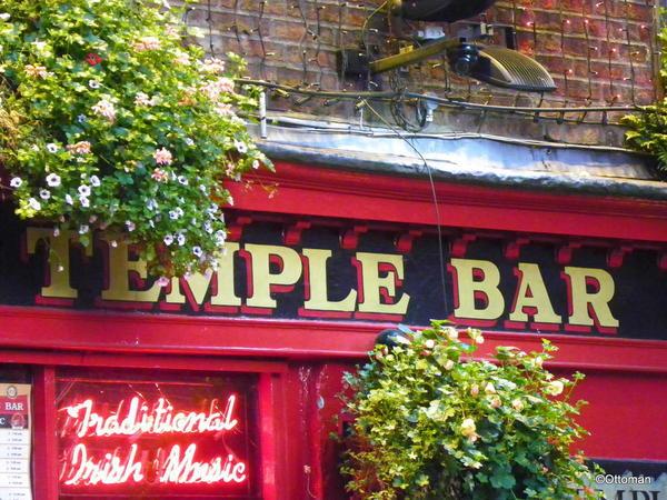 Temple Bar 003