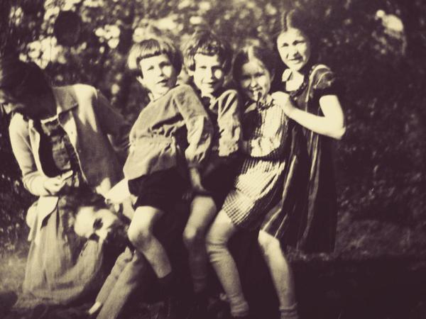 Reiner & Siblings