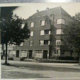 Klettenberg15